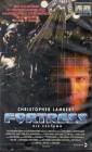 Fortress 2 - Die Festung  (23788)