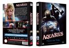Aquarius (Mediabook A / '84) NEU