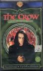 The Crow 4 (23797)