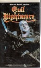 Evil Nightmare (23803)