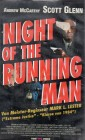 Night Of The Running Man (23784)