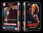 84: Chucky - gr Hartbox D Lim 111