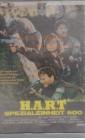 H.A.R.T Spezialeinheit 500 (23790)