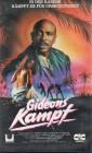 Gideons Kampf (23785)
