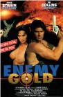 -- Enemy Gold - Gr. Hartbox / Blu Ray --