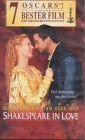 Shakespeare In Love (23786)