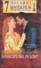 Shakespeare In Love (23786)