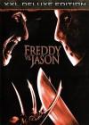 -- Freddy vs. Jason / XXL Deluxe Edition Uncut --