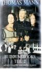 Buddenbrooks 2 (23804)