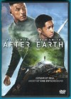 After Earth DVD Jaden Smith, Will Smith NEUWERTIG