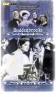 Buddenbrooks  (23806)