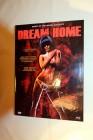 Dream Home Mediabook - Blu-ray & DVD
