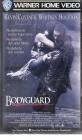 Bodyguard (23808)