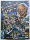 Geschichten aus der Gruft - Die komplette Serie - Uncut