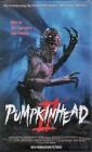 Pumpkinhead 2 (23793)