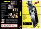 Torso - gr. lim. BR/DVD Hartbox - Bockhop