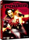 The Power - DVD - Neu
