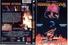 Horror Infernal - DVD Rabbit Uncut!