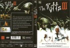 The Riffs 3 - Die Ratten von Manhattan - DVD - Neu