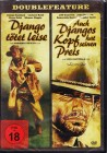 Django Doublefeature-Box Vol. 2