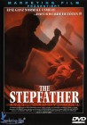 The Stepfather - DVD - Neu