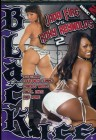 Jada Fire vs Roxy Reynolds # 2 - OVP