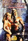 Time Barbarians - Retro Edition - DVD