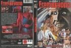 From Beyond - Aliens des Grauens DVD Midnight Movies