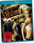 Trailer Park Of Terror - Blu-Ray - Neu