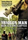Trigger Man - Der Scharfschütze - DVD - Neu