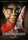 Triloquist - DVD - Neu