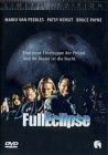 Full Eclipse - Limited Edition Uncut!
