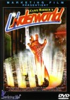 Underworld - Clive Barker - DVD - Neu