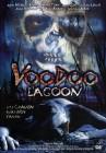 Voodoo Lagoon - DVD - Neu