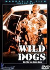 Wild Dogs - DVD - Neu