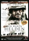 Wir waren Helden - Cine Collection - DVD - Neu