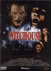 Witchouse - DVD - Neu