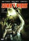 Zombie Night - DVD - Neu