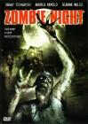 Zombie Night - DVD - Neu