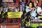 La Settima Donna - DVD Uncut!