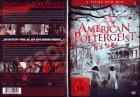 American Poltergeist 1 & 2 / DVD NEU OVP uncut