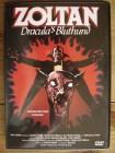 Zoltan - Draculas Bluthund Uncut! Wie neu. Rar!