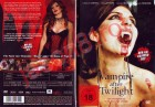 Temptation - Vampire After Twilight - Ein Vampirherz / OVP