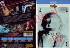 The Card Player / Blu + DVD - Lim. Mediabook OVP NEU uncut