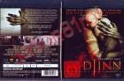 Djinn - Des Teufels Brut / Blu Ray NEU OVP uncut T. Hooper