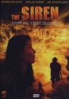 The Siren - Korean Firefighters  - DVD im Schuber    (X)