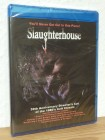 Slaughterhouse - 30th Anniversary Director's Cut BluRay