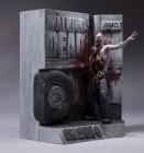 The Walking Dead - Staffel 6 - Truck Walker Edition - NEU