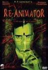 Re-Animator - Der Tod ist erst der Anfang