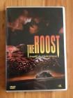 The Roost - Angriff der Fledermäuse - Uncut  - OOP